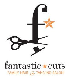 Fantastic Cuts
